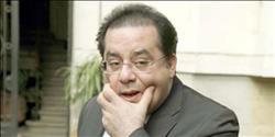 العاملون بـ«الشرق» الإخوانية يفضحون أيمن نور: ينفق رواتبنا على ملذاته والقمار