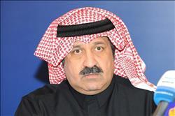 استقالة رئيس وأعضاء الاتحاد الكويتي لكرة القدم