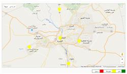 مرصد البيئة: تحسن جودة الهواء بالقاهرة وعدد من المحافظات