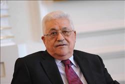 20 فبراير..الرئيس الفلسطيني يلقي خطابا أمام مجلس الأمن