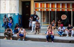 كوبا تحتج على أمريكا بسبب الإنترنت !!
