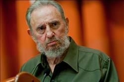 وسائل إعلام كوبية: انتحار نجل فيدل كاسترو