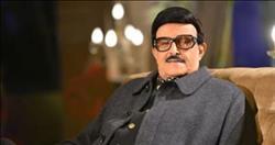 السبت.. سمير غانم ضيف برنامج «SNL بالعربي»