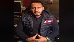 """هاني محروس: حملة """"علشان نكمل"""" لوقف القرصنة"""
