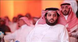 آل الشيخ: علاقتي بالأهلي ستظل لمصلحة الكيان