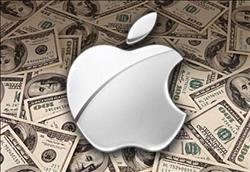 285 مليار دولار.. سيولة «آبل» النقدية !!