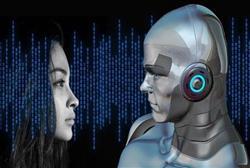 الذكاء الاصطناعي يحدد عمرك و هويتك !!
