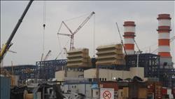 6 مليار يورو تكلفة أكبر 3 محطات للكهرباء بمصر
