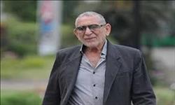 القيعي :الأهلي اعتاد أن يكون سفيرا للكرة المصرية