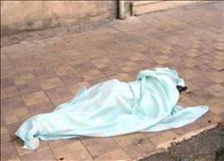 العثور على جثة طالب أمام منزله في المنيا
