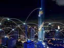 هواوي تبني مدينة رقمية في ألمانيا