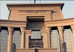 وقف طعن «دكروري» على تخطية في رئاسة مجلس الدولة لحين فصل «الدستورية»