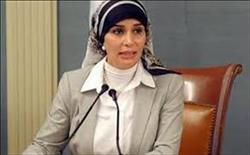ميرفت السمان: بعض الوزارات بدأت في تفعيل قانون ذوي الإعاقة