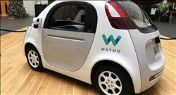 سيارة «وايمو» ذاتية القيادة.. «قد تودي بحياتك»