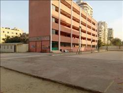 «تعليم القاهرة» تنفي وقوع تحرش جنسي بإحدى المدارس