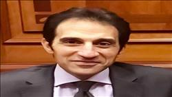 السفير بسام راضي: الأوضاع في المنطقة العربية على طاولة مباحثات السيسي وقابوس