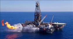 خبير بالبترول: الصراع بالمنطقة مضمونه توصيل الغاز لقارة أوروبا
