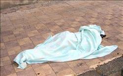 العثور على جثة عجوز في حالة تعفن داخل شقة بدمنهور