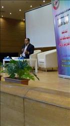 معاون وزير الشباب: تنمية شباب الصعيد يحتل أولوية رئيسية في خطة التدريب بالوزارة