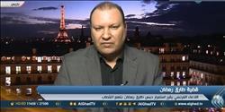 فيديو| باحث: اتهام «حفيد البنا» سيضرب بعنف جميع تيارات الإسلام السياسي