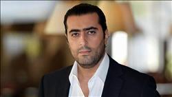 باسم ياخور يعود للتليفزيون السوري ببرنامج جديد