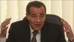 وزير التموين: دواجن المجمعات بريئة من «انتهاء الصلاحية»