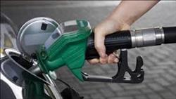 مركز معلومات الوزراء يوضح حقيقة زيادة أسعار الوقود