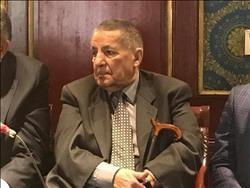 رئيس الغرف التجارية الكويتية يكشف سر نجاح هيونداي وتراجع النصر للسيارات