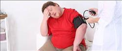 طبيب يحذر من السمنة: أحد مسببات السرطان