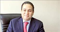 وزير قطاع الأعمال: إنشاء مصنع سكر جديد في المنيا يسد 75 % من احتياج السوق