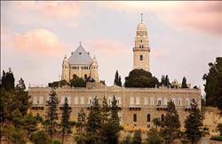 إسرائيل تجمع 200 مليون دولار من أموال كنائس القدس