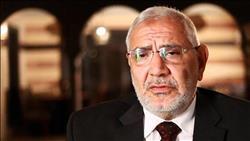 «أبو الفتوح» يقود تحركات الإخوان لإفساد الانتخابات الرئاسية