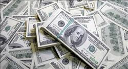 تقرير| سر صعود الاحتياطي النقدي 11.7 مليار دولار خلال عام