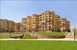 تقرير يكشف أكثر المناطق جذبًا للسكن والاستثمار العقاري في مصر