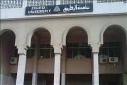 """جامعة الزقازيق تنظم فعاليات مؤتمر """"مصر .. الأمل والمستقبل"""""""