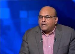 محمد رجائي: لم يتم اعتماد بنود مالية لشراء حيوانات منذ 6 سنوات