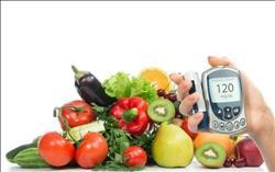 6 نصائح هامة لـ«مرضى السكر».. تعرف عليها