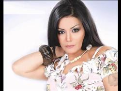 ليلى غفران ومحمد عساف ضيفا عمرو الليثي.. الثلاثاء
