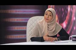 ماذا قالت ليلى علوي عن حجابها في «التاريخ السري لكوثر»؟