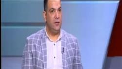 فيديو .. الشيخ : لايوجد تلاعب في السلع من جانب منافذ البيع