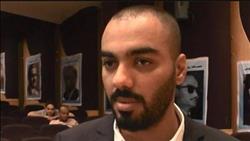 مذكرة من محمود كامل للتحقيق في انتهاك ميثاق الشرف الصحفي