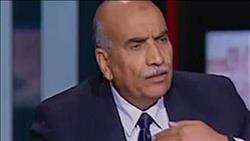 فيديو..نصر سالم: أتوقع القضاء على الإرهاب بسيناء خلال المدة التي حددها السيسي