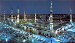 نقل ماء زمزم من المسجد الحرام إلى النبوي.. الليلة على «اقرأ»