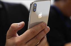 مشكلة جديدة تواجه مستخدمي هواتف آيفون .. تعرف عليها