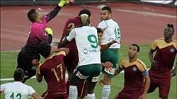 تأجيل مباراتي المصري والمقاصة أمام الاتحاد وسموحة