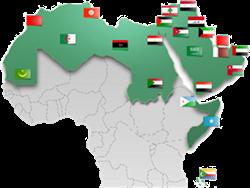 أناشيد وطنية لحنها وألفها مصريون.. سلطنة عُمان مفاجأة