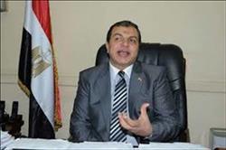 وزير القوى العاملة: العراق متعطش للعاملة المصرية