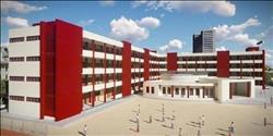 «التعليم»: فتح باب التقديم لعدد من الوظائف في المدارس «المصرية اليابانية»
