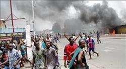 مقتل 30 شخصًا خلال اشتباكات عرقية بالكونغو