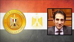 متحدث الرئاسة : زيارة السيسي لسلطنة عمان ناجحة وتاريخية